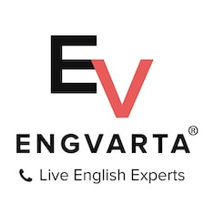 Practice English Speaking with Live Experts