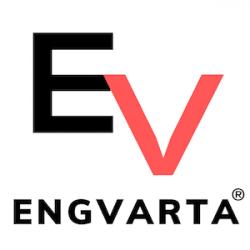 Engvarta - English learning app